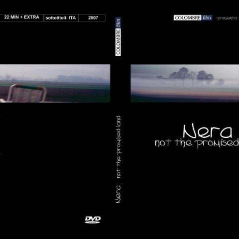nera_copertina_dvd-700x520