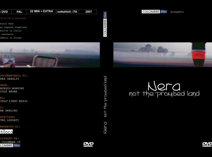 NERA - FILM