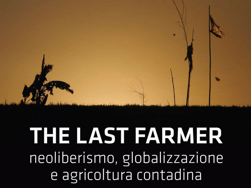 THE LAST FARMER - FILM