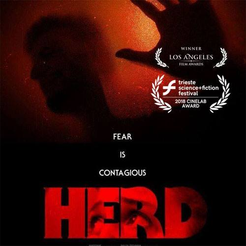 HERD - SHORT FILM